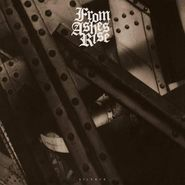 From Ashes Rise, Silence (LP)
