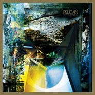 Pelican, Forever Becoming (LP)
