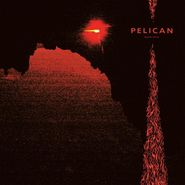Pelican, Nighttime Stories [Red Vinyl] (LP)