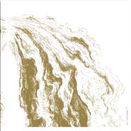 Sunn O))), White 1 [Colored Vinyl] (LP)