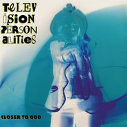 Television Personalities, Closer To God (CD)