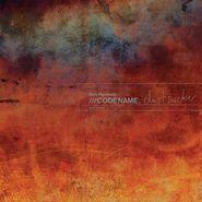 Bark Psychosis, Codename: Dustsucker (CD)