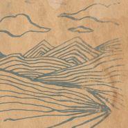 Wooden Wand, Farmers Corner (LP)