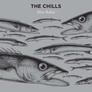 The Chills, Silver Bullets [UK Issue] (LP)