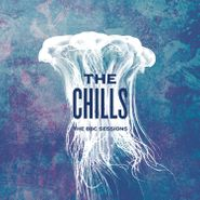 The Chills, The BBC Sessions (CD)