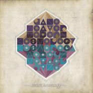 Jane Weaver, Modern Kosmology (CD)