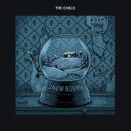 The Chills, Snow Bound [Colored Vinyl] (LP)