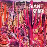 Giant Sand, Recounting The Ballads Of Thin Line Men (CD)