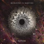 Betraying The Martyrs, Rapture (LP)
