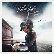 Beth Hart, War In My Mind [Limited Edition Box Set] (CD)