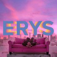 Jaden Smith, Erys (CD)