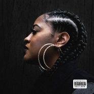 Rapsody, Eve (CD)