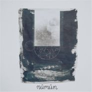 Johanna Warren, Numun (LP)