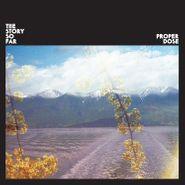 The Story So Far, Proper Dose [Purple/Clear w/White Splatter Vinyl] (LP)