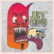 Just Friends, Nothing But Love (LP)