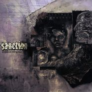 Sanction, Broken In Refraction (CD)