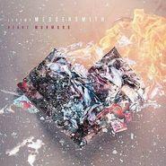 Jeremy Messersmith, Heart Murmurs (LP)