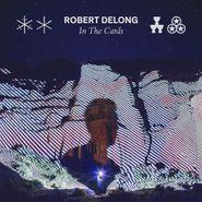 Robert DeLong, In The Cards (CD)