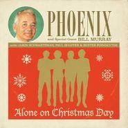 "Phoenix, Alone On Christmas Day (7"")"
