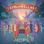 The Strumbellas, Hope (CD)