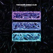 Two Door Cinema Club, Gameshow [Deluxe] (LP)