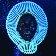 Childish Gambino, Awaken, My Love! [Limited Edition Box Set] (LP)