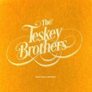 The Teskey Brothers, Half Mile Harvest (LP)