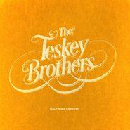 The Teskey Brothers, Half Mile Harvest (CD)