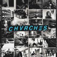 """Chvrches, Hansa Session EP (10"""")"""