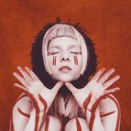 Aurora, A Different Kind Of Human Step II (CD)