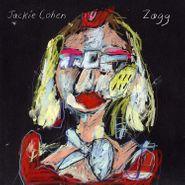 Jackie Cohen, Zagg (LP)