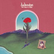 Bedouine, Bird Songs Of A Killjoy (LP)