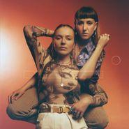 IDER, Emotional Education (CD)
