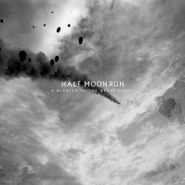 Half Moon Run, A Blemish In The Great Light [White Vinyl] (LP)
