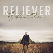 William Prince, Reliever (CD)