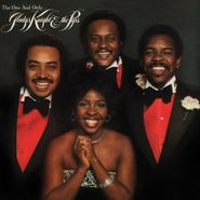 Gladys Knight & The Pips, One & Only [Expanded Edition] (CD)