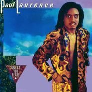 Paul Lawrence, Haven't You Heard [Expanded] (CD)