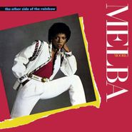 Melba Moore, The Other Side Of The Rainbow [Expanded] (CD)