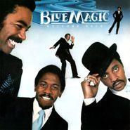 Blue Magic, Welcome Back (CD)