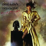 Melba Moore, Read My Lips [Expanded Edition] (CD)