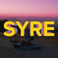 Jaden Smith, SYRE (LP)