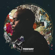 Freeway, Think Free (CD)