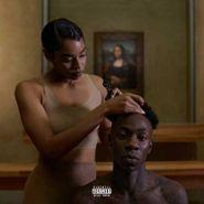 Beyoncé, Everything Is Love (CD)