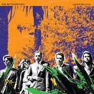 The Buttertones, Gravedigging (CD)