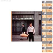 Nick Waterhouse, Nick Waterhouse (CD)