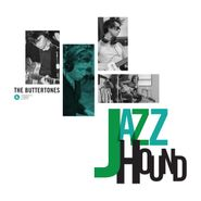 The Buttertones, Jazzhound (CD)