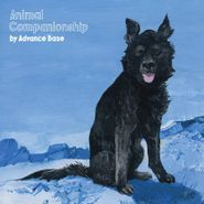 Advance Base, Animal Companionship (LP)