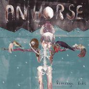 An Horse, Rearrange Beds (LP)
