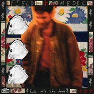 Field Medic, Fade Into The Dawn (LP)