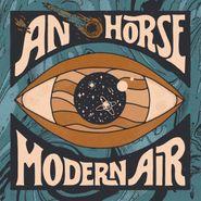 An Horse, Modern Air (CD)